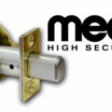 Medeco High Security Lock Systems