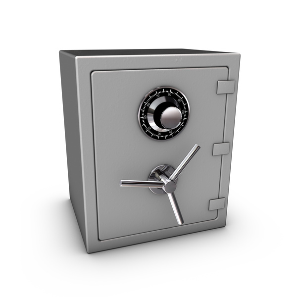Safes Locksmith In Rochester Ny Advanced Safe And Lock