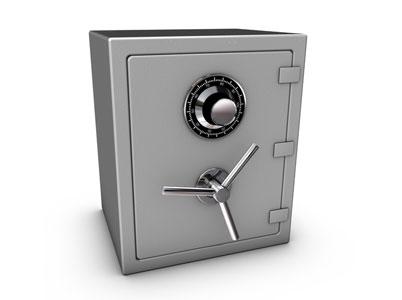 safe locksmith service, Rochester NY