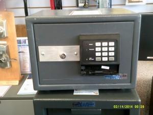 DSCF0021